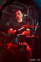 Julien Botas