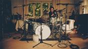 studio Backstage- avec Jimmy Montout